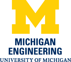 UM Engineering Logo